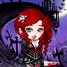 Shan Garadex's avatar
