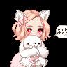 Organic Chisa's avatar