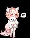 FlRETRUCK's avatar