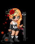 _Rainbow Lacey_'s avatar