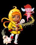 o o 4 g ETT's avatar