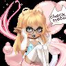 The Lady Kairi's avatar