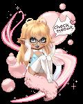 Victorian Innocence's avatar