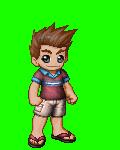 nascarfanfan's avatar