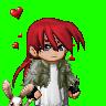 Maikeru_Umparu's avatar