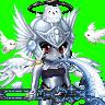 Hana Rei Li's avatar