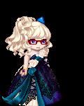 Phfatbeatrice's avatar