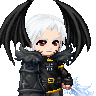 Angelic_Napalm's avatar