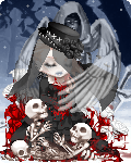 Lilith Ravenwood