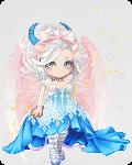 Ichigo_angelfireice's avatar
