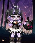 Miss--Vriska's avatar