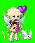 freckledblondie2's avatar