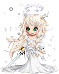 Aerated_Princess's avatar