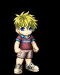 zombierage1's avatar