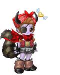 tabby_catt's avatar