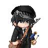 Sgt Aeroguns's avatar
