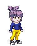 Samofthedead's avatar