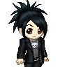 Sammich - 91 -'s avatar