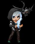 NaNaKitty21's avatar
