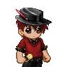 ManeRulez's avatar