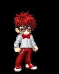 eebineebiN's avatar