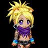 Malena Morgan's avatar