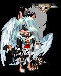Purrsephone's avatar