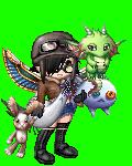 ewokluver's avatar