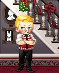 Sydney Darell's avatar