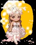starjolras's avatar