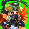 Endread's avatar