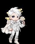 GlaciusJA's avatar