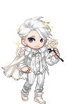 Lumenix's avatar
