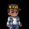 lesslove's avatar
