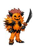 platinum891's avatar