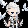 jellobean113's avatar