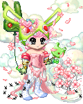 grittigreengabbi's avatar