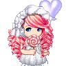 AtrumStar's avatar