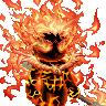 Phoenix C's avatar