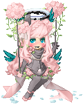 JezebelBlood's avatar