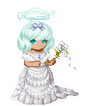 KuroShii-tan's avatar