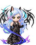 Patricia-Garcia96's avatar