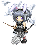 Zombieslayer Bunny's avatar