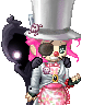 Bebela's avatar