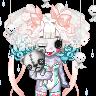 namaepie's avatar