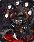 shadow_reaper17