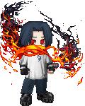 Tenshi o hikari's avatar