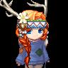 Cute_T_mimo's avatar