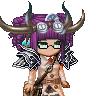 PoofySpikes's avatar