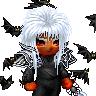 Laucien's avatar